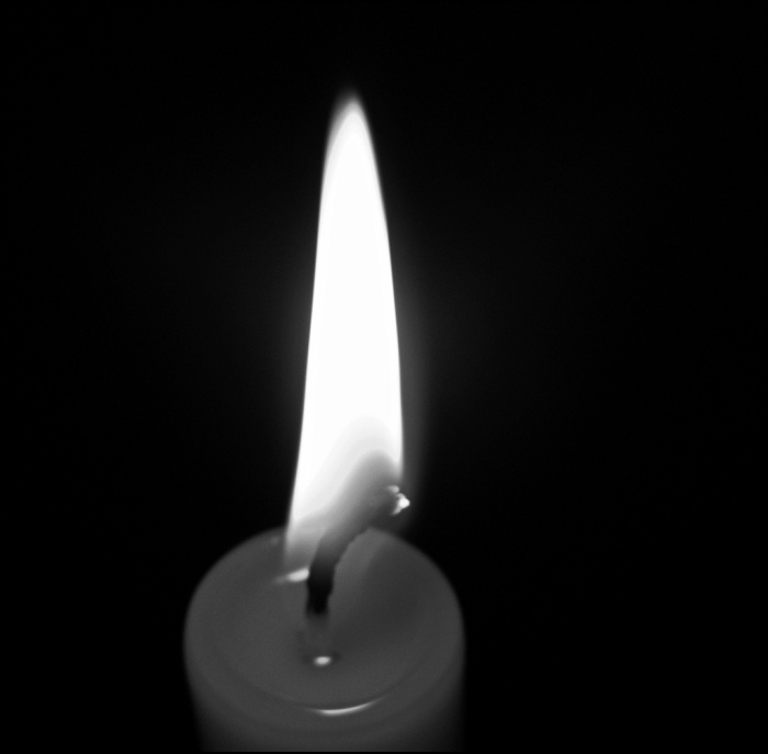 Candlelight2