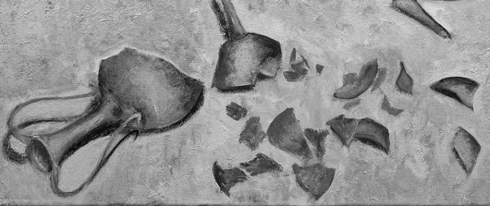 broken-vase-vladimir-kezerashvili