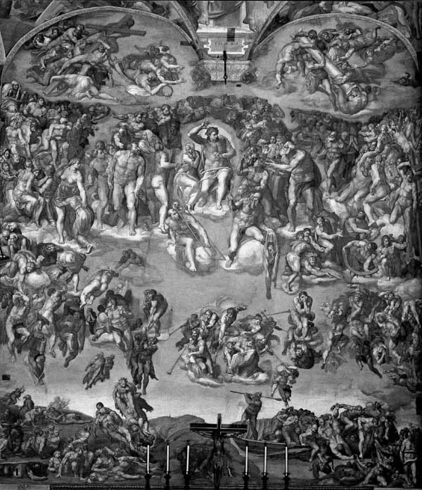 michelangelo-last-judgement