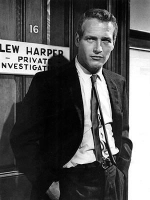 Paul Newman_2