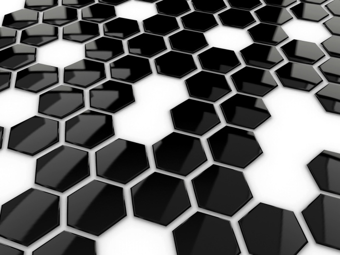 6950614-honeycomb-background