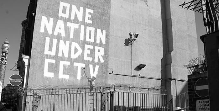 labimg_870_One-Nation-Under-CCTV