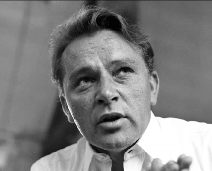 richard-burton