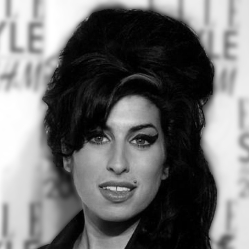 amy-winehouse-c1