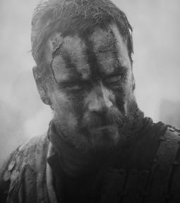 Macbeth2016