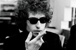I'm No Dylan