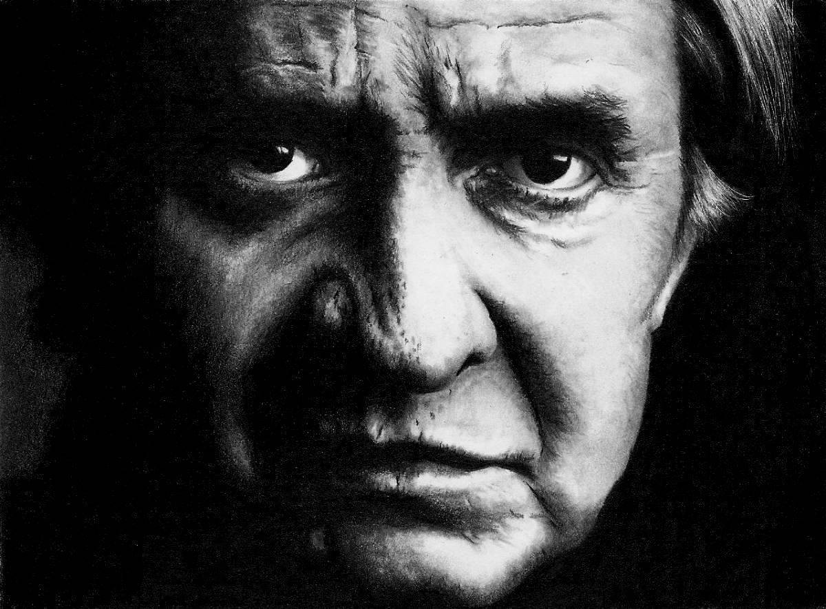 Johnny-Cash-FINAL