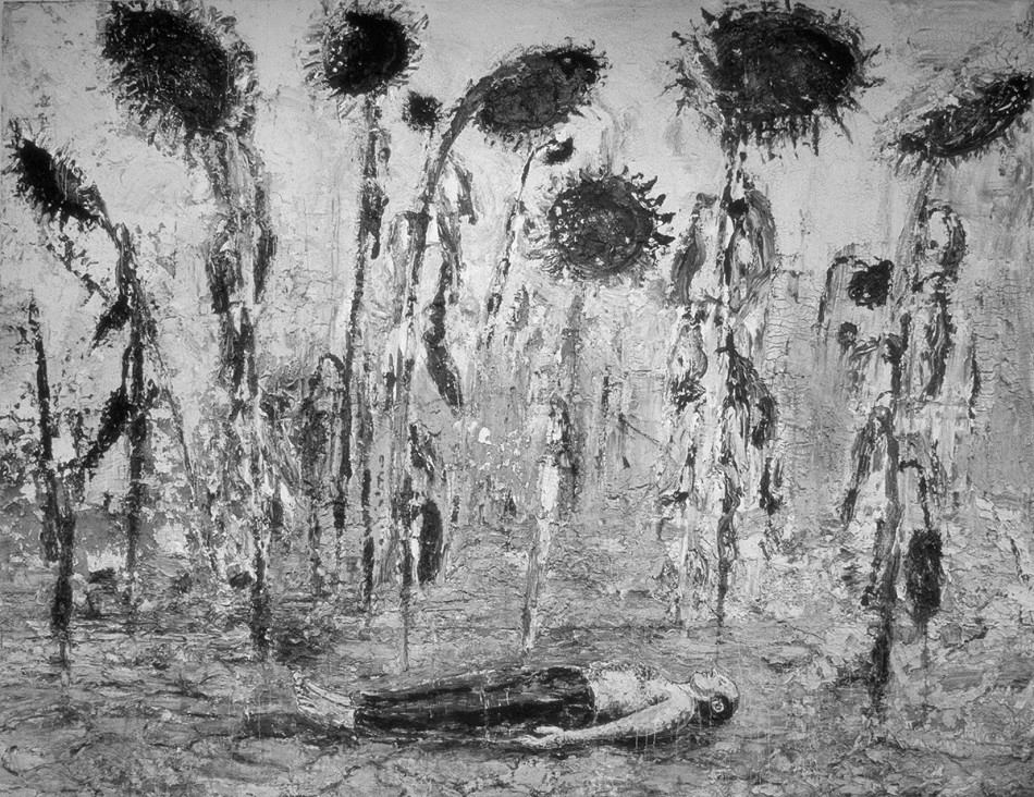 kiefer-flowers-bw
