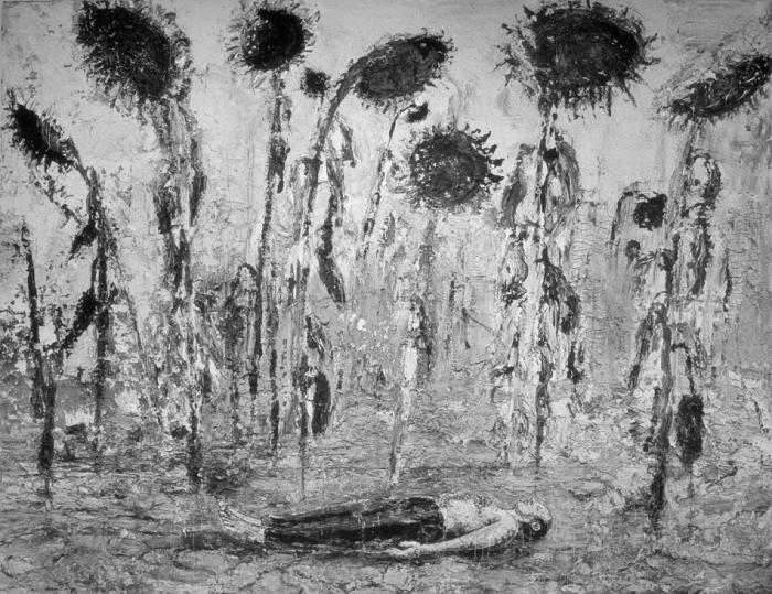 kiefer-flowers-bw