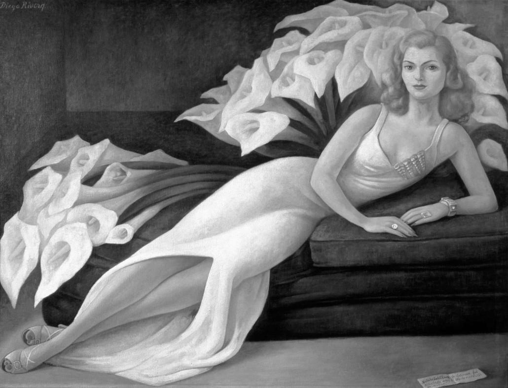 10-diego-rivera-retrato-de-natasha-gelman-1030x787bw