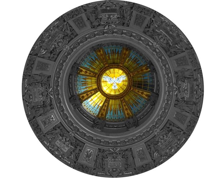 berlin-dome-dove-2